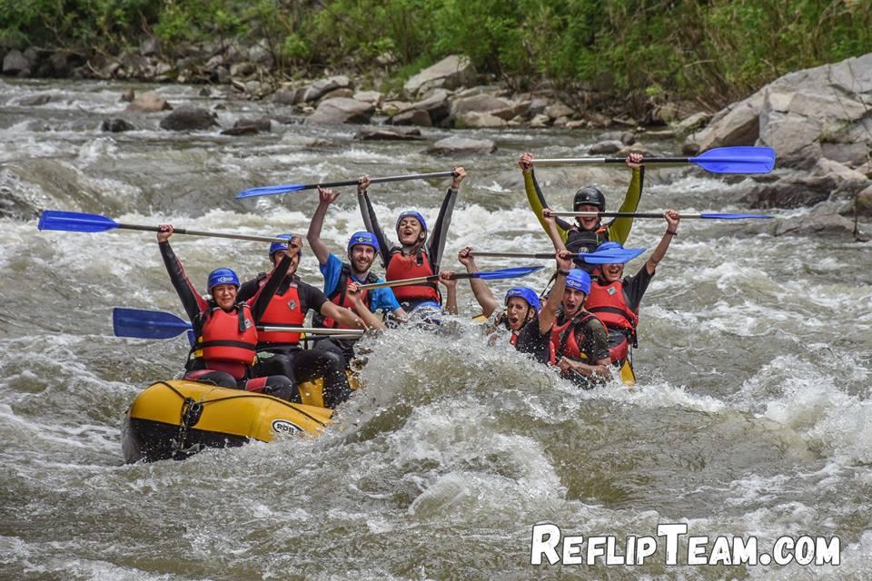 rafting-po-struma